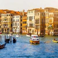 Tanie studenckie wycieczki do Włochy, ,