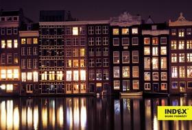 Wycieczka do Amsterdamu na Noc Muzeów Express