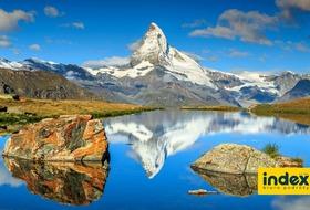 Wycieczka do Szwajcarii BB