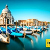 Wycieczka do Włoch - Wenecja, Asyż, Rzym