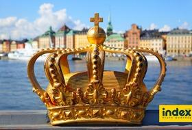 Wycieczka promem - Sztokholm, Ryga, Wilno