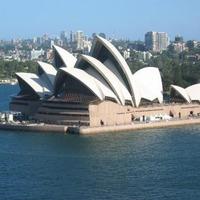 Wyprawa na Antypody - zwiedzanie Australii i Nowej Zelandii