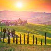 Tanie studenckie wycieczki do Włochy, Trydent-Górna Adyga, Trydent