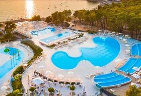 Zaton Holiday Resort 3*