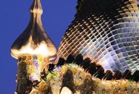 Zimowa Magia Barcelony - 8 dni